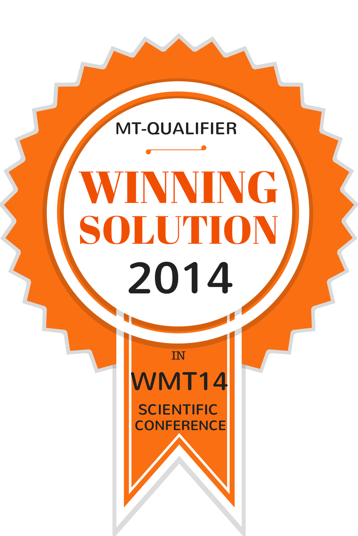 Winning-solution-badge